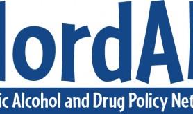 nordan-logo