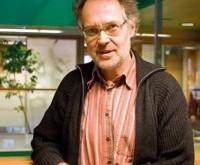 Christopher Tigerstedt