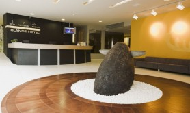 Islande-Hotel-photos-Interior