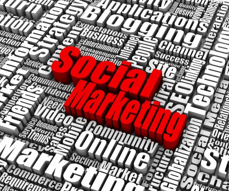 social-marketing.jpg