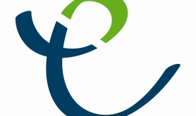 ehyt_logo