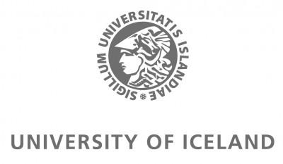 HI_Logo_positiv_ENG_vert