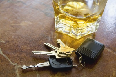 Drink-driving-1200 (1)