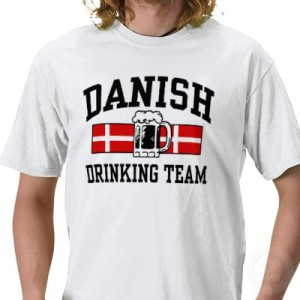 danish_drinking_team