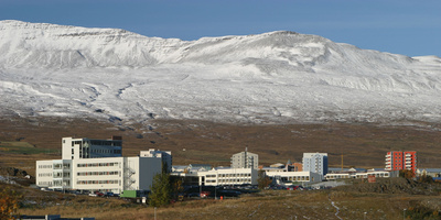 university_of_akureyri