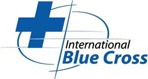 Logo IFBC_1