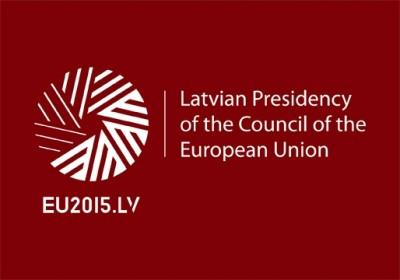 Latvian presidency