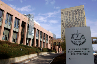 European-court-of-justice-luxembourg-560x372