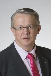 Rehula, Juha kesk