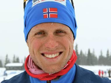 Petter Skinstad