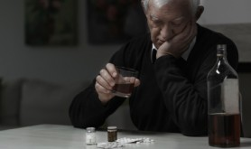 elderly_alcohol