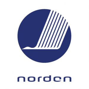 norden-logo_square