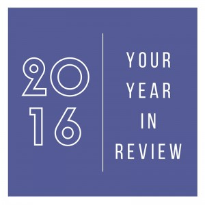 2016-Your-Year-in-Review
