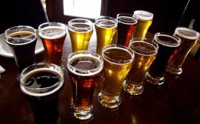 beers-630x390