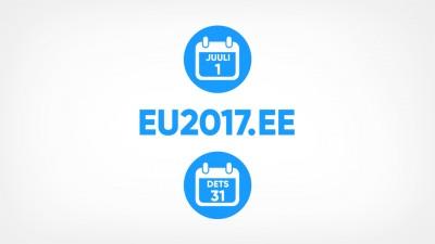 EU2017