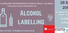 alcohol_labelling_28_september_2017_european_parliament_brussels_large