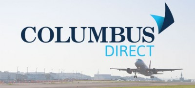 columbus-direct-travel-insurance-review-452936