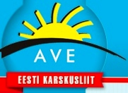 AVE_logo