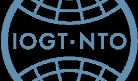 IOGT-NTO_dig1-481x320