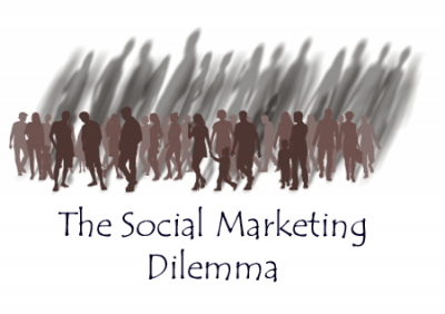 Social-Marketing-Dilemma