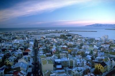 Reykjavik-450x300