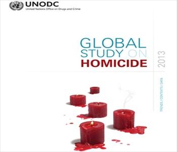 global-study-on-homicide-2013-unodc