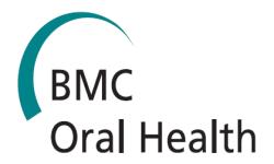bmc_oral_journcover