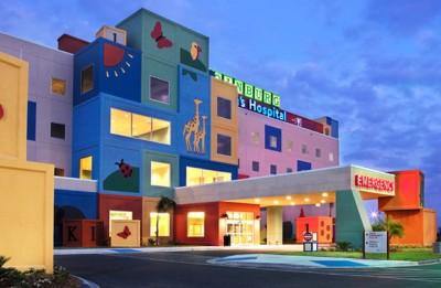 original-and-awesome-children-and-kids-hospitals-increíbles-hospitales-infantiles-dedicados-a-los-niños-hospitaux-pour-des-enfants