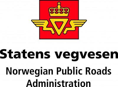 Norway-PRA-Logo