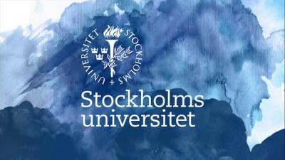 Stockholm-University-Sign