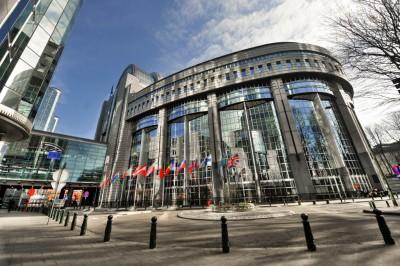 european_parliament_001