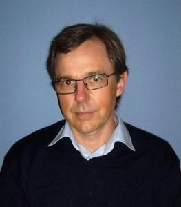 Mads Uffe Pedersen