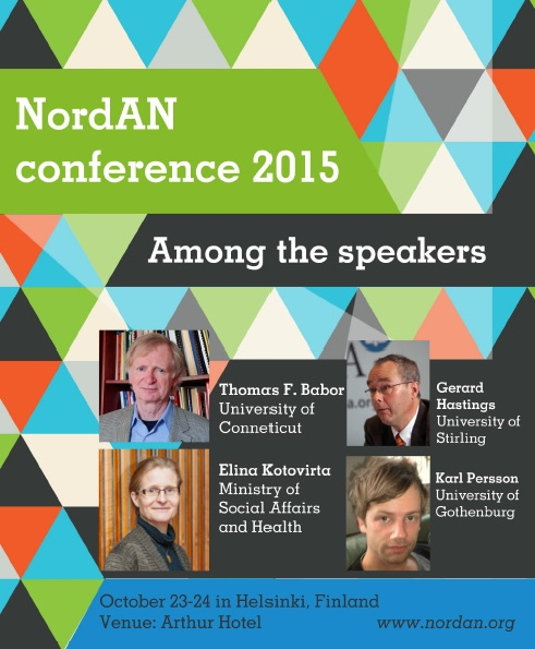 Hel2015_Poster_Speakers