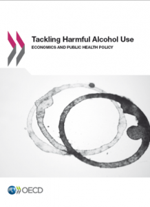 eurocare_welcomes_the_oecd_report_tackling_harmful_alcohol_use_and_its_strong_alcohol_policy_recommendations_large
