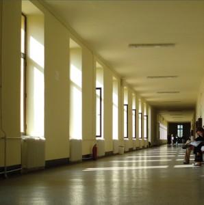 skol-rapport-154