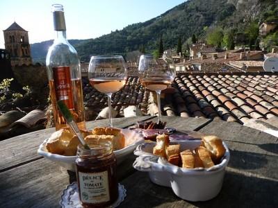mediterranean_wine