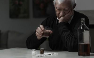 elderly_alcohol