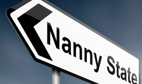 nanny-state32