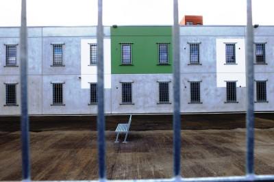 Olaine-Prison-new-unit_full_page