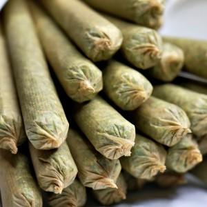 pre-roll-joints-marijuana-cannabis