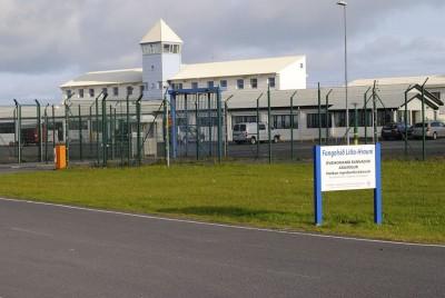1280px-Iceland_Litla-Hraun_prison_01