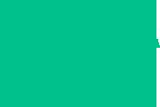 ehyt-logo