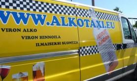 alkotaxi