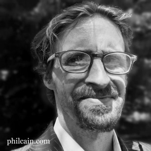 philcain2017 BnW philcain.com (2)