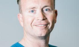 Stig Erik Sørheim