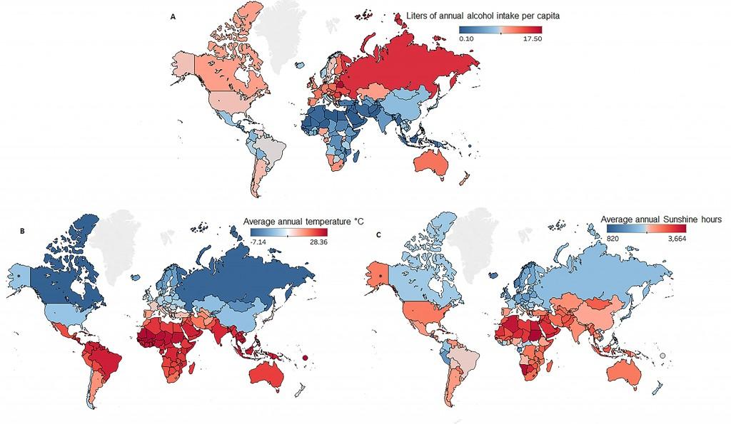 world-map-drinking-hr