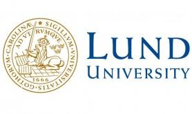 lund_university_logo