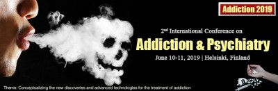 addiction-psychiatry-2019-93639