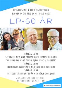 lp-helg-60-aar-till-fb