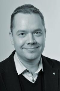Juha-Mikkonen-edit-e1543867722982